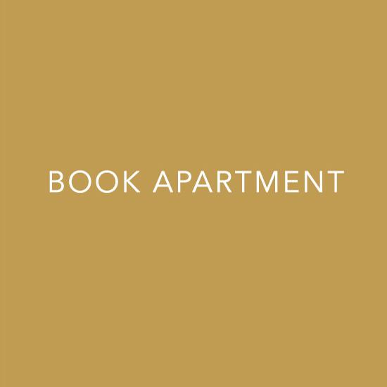 Book-Apartment