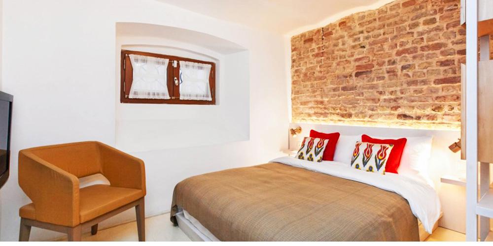 Studio-Apartments22-1